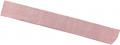 "ALLEN CO INC Allen Shotgun/Rifle Gun Sock Pink 52"""