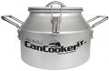 CANCOOKER INC Cancooker Jr.