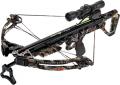 EASTMAN OUTDOORS INC 17 Covert 3.4 Crossbow Kit