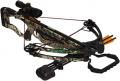 BARNETT OUTDOORS LLC 16 Barnett Raptor Crossbow Package w/Red Dot Scope