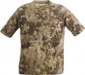 KRYPTEK Stalker Short Sleeve Shirt Highlander 2Xlarge