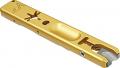 VANETEC INC Vanetec Arrow Tuning Tool