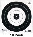 MAPLE LEAF PRESS INC 50 CM Field Target