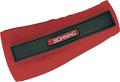 BOHNING CO LTD Bohning Slip On Armguard Large Red