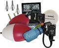 AMS BOWFISHING AMS Big Game Right Hand Kit