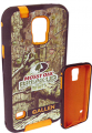 ALLEN CO INC Allen Galaxy S5 Cell Phone Case Breakup Infinity