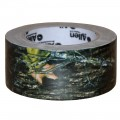 Camo Duct Tape 2X20Yd Mobu