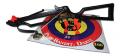 BARNETT OUTDOORS LLC Barnett Bandit Crossbow