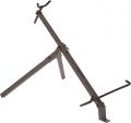 ALLEN CO INC Allen Ground Blind Crossbow Holder