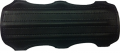 "NEET PRODUCTS INC Armguard Black 7""x4"" N3H"