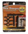 GSM LLC HME Better Bow Hanger Replacement Screw