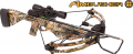 PARKER BOWS 17 Ambusher Crossbow Package w/Multi Reticle Scope