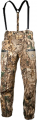 ROBINSON OUTDOOR PRODUCTS Apex Pants Realtree Xtra Camo Xlarge