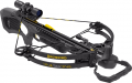 BROWNING CROSSBOWS 17 Browning Zero 7 Crossbow Pkg w/Scope, Arrows & RCD