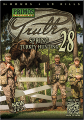 "PRIMOS HUNTING CALLS Primos ""Truth 28 Turkey"" DVD"