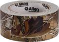 ALLEN CO INC Allen Camo Duct Tape