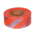 ALLEN CO INC Allen Reflective Orange Tape