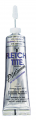 BOHNING CO LTD * Fletch-Tite Platinum 3/4 Tube