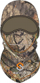 SCENTLOK Savanna Lightweight Ultimate Headcover Mossy Oak Country