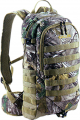 ALLEN CO INC Allen Mission 1000 Molle Day Pack Realtree Xtra