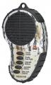 ALTUS BRANDS LLC Cass Creek Predator Call