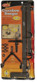 GSM LLC HME Treestand Crossbow Hanger