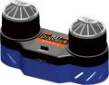 PEET SHOE DRYER INC Peet Deodorizer Module