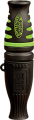 PRIMOS HUNTING CALLS Primos Bottle Neck Grunt Call