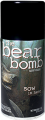BUCK BOMB * Buck Bomb Bear Sow In Heat 3oz