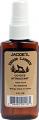 JACKIE'S DEER LURES Jackies Coyote Urine 2oz