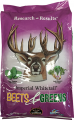 WHITETAIL INSTITUTE OF NA Imperial 12lb Beet & Greens