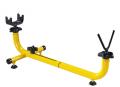 APPLE ARCHERY PRODUCTS LLC Apple Crossbow Cradle