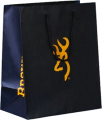SIGNATURE PRODUCTS GROUP Browning Gift Bag