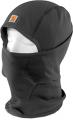 PRIMOS HUNTING CALLS Primos Black Stretch Fit Full Mask