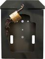 COVERT SCOUTING CAMERAS INC Covert Bear Safe for 2016 Code Black/Blackhawk/Stalker/Stryker