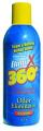 CODE BLUE Code Blue Elimin X 360 Unscented