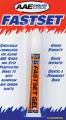 AAE CAVALIER INC AAE Fast Set Gel 3-Gram Tube