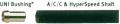 EASTON TECHNICAL PRODUCTS A/C/C Unibushing 3-04/3L-04
