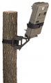 PINE RIDGE ARCHERY PROD AT5 Trail Camera Support *Camera Not Included*
