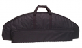 30-06 OUTDOORS LLC Economy Compound Soft Bow Case 46""