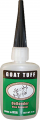 GOAT TUFF PRODUCTS Goat Tuff Debonder 1oz Bottle