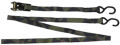 ALLEN CO INC Allen 6' Ratchet Strap