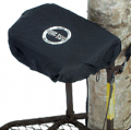 GSM LLC HME Seat Cover for Hangons