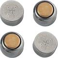 GSM LLC Walkers Game Ear #13 Battery