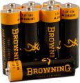 "PROMETHEUS GROUP LLC Browning Trail Camera ""AA"" Alkaline Batteries"