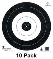 MAPLE LEAF PRESS INC 65 CM Field Target