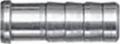 VICTORY ARCHERY NVX-23 Aluminum .314 Inserts