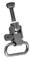 "BUSHNELL INC Mikes 7400 Four 1"" Sling Swivel"