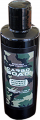 CARBOMASK HOLDINGS Carbomask Shampoo 8oz