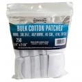38-40 Cal Cotton Patch 250Pk